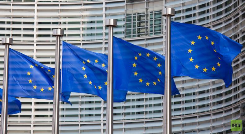 Auf Druck von Deutschland und Osteuropa: EU will Sanktionen gegen Russland verlängern