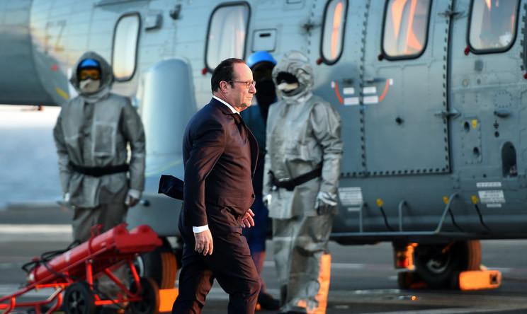 """Conrad Schuhler über Terroranschlag in Paris: """"Westen nutzt Attentate für Agenda des Krieges aus"""""""