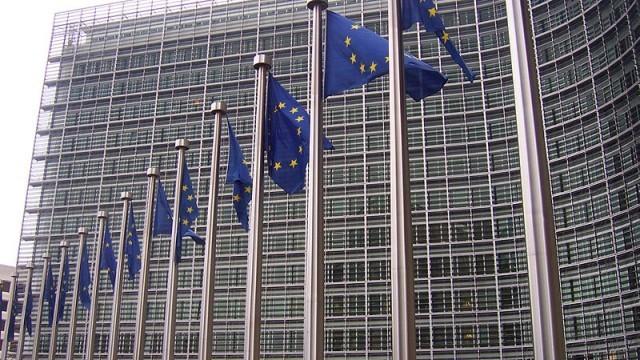 Außerordentliche Sitzung der EU-Justiz- und Innenminister nach Paris-Attentat - Deutsche Übersetzung