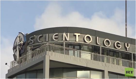 Moskauer Gericht verbietet Scientology: Sechs Monate Zeit das Land zu verlassen