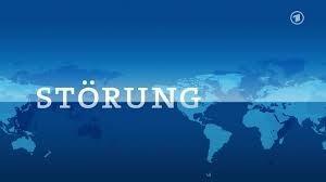 """Programmbeschwerde gegen ARD wegen """"tendenziöser Berichterstattung über die Lage auf der Krim"""""""