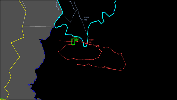 Abschuss nach 17 Sekunden im türkischen Luftraum? Ankaras Version zur Su-24 hinkt an vielen Stellen