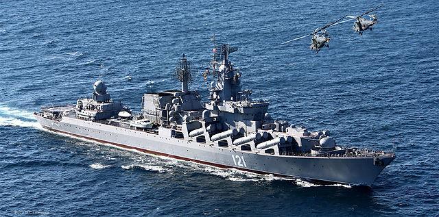 Russland suspendiert Militärkooperation mit Türkei und erweitert Schutzmaßnahmen für Kampfjets