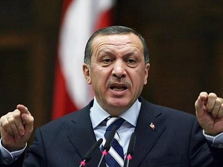 Rainer Rupp: Hasardeure in Ankara öffnen Büchse der Pandora