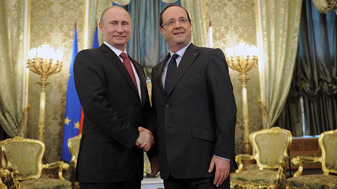 Atlantic Council: Türkische Militärkreise haben kein Interesse an Bündnis zwischen Paris und Moskau
