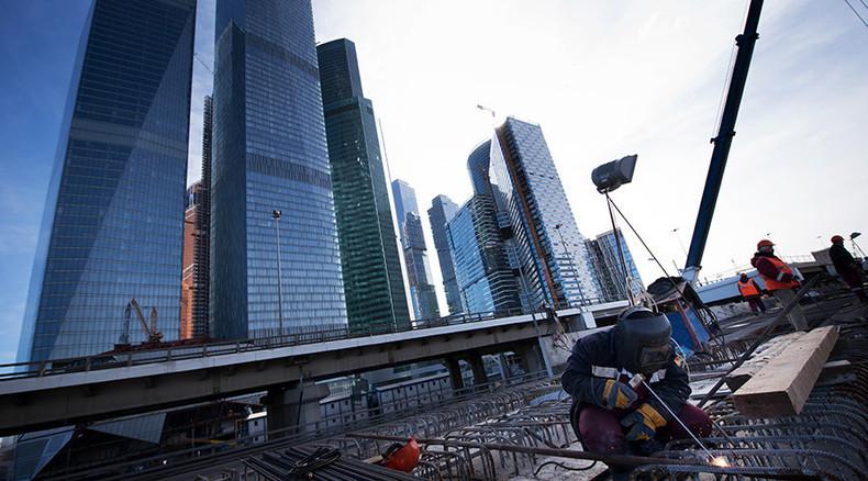 Wirtschaftssanktionen gegen Türkei: Baufirmen vor Aus in Russland?