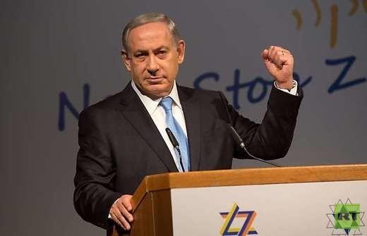 Wegen Kennzeichnung von Siedler-Produkten: Israel will EU nicht mehr als Vermittler in Nahost
