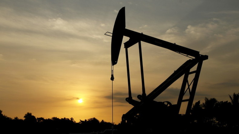 Die größten Nutznießer des IS-Ölschmuggels? Türkei und...Israel