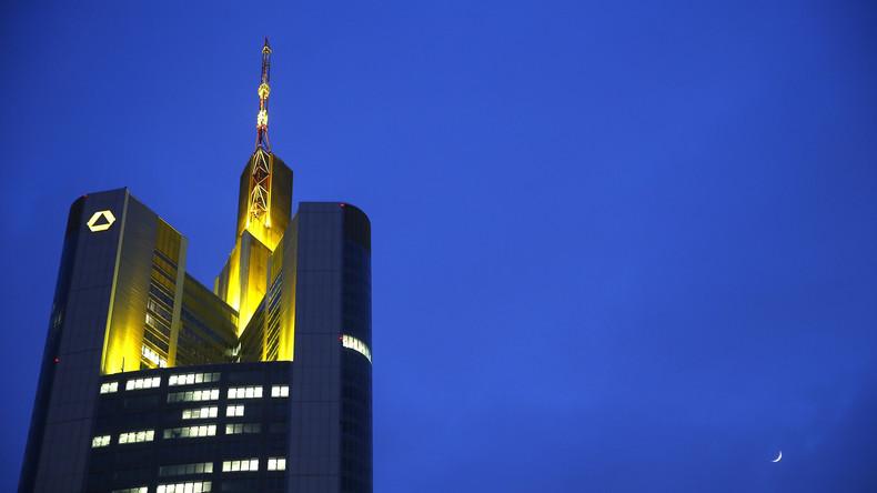 Muss der CDU-Spendenskandal neu aufgerollt werden? Steuerfahnder wurden gezielt kaltgestellt