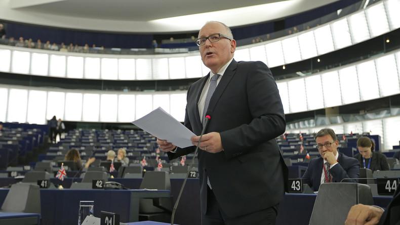 Ost-Ausschuss der Deutschen Wirtschaft kritisiert Sanktions-Verlängerung der EU gegen Russland