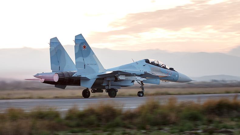 Vereinte Nationen können Amnesty-Anschuldigungen gegen Russland in Syrien nicht bestätigen