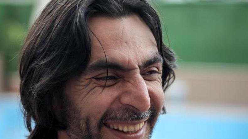 Syrischer Journalist und IS-Enthüller Nadschi al-Dscherf in der Türkei ermordet