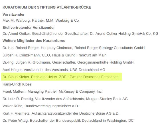 Screenshot: https://www.atlantik-bruecke.org/stiftung/