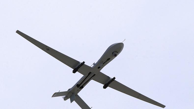 """Stille Post: USA verlieren """"Hellfire""""-Rakete auf dem Luftfrachtweg an Kuba"""