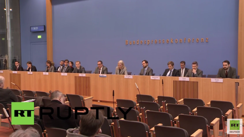 Übergriffe in Köln: 32 Verdächtige erfasst - 29 davon Ausländer - Unter ihnen auch ein US-Amerikaner