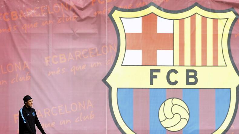 Neue Klage gegen Fußball-Superstar Neymar - Steuerhinterziehung in Höhe von 13 Millionen Euro?