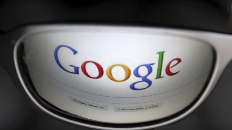 Dr. Reinhard Kreissl im Interview: Google und der techno-hybride Mensch im digitalen Zeitalter