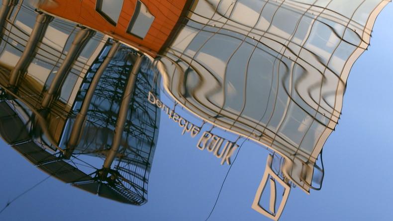 Leipziger Trinkwassernetz geleast an US-Unternehmen: Geschichte eines finanziellen Reinfalls