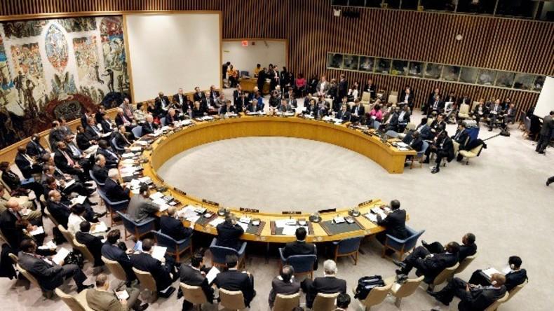 Live: Dänisches Parlament stimmt über Beschlagnahmung der Wertsachen von Flüchtlingen ab