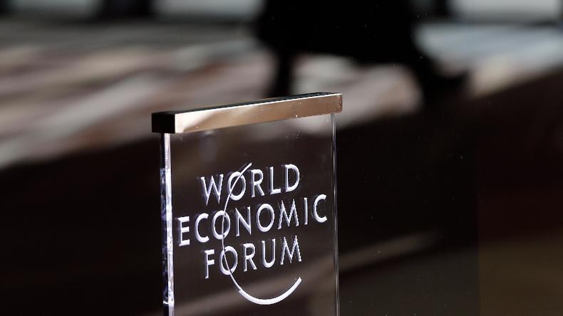 """Rückschau auf das Weltwirtschaftsforum: """"Davos ist das Problem, nicht die Lösung"""""""