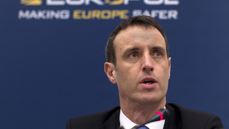 Sicherheitsbehörden in Europa warnen vor möglichen neuen IS-Anschlägen
