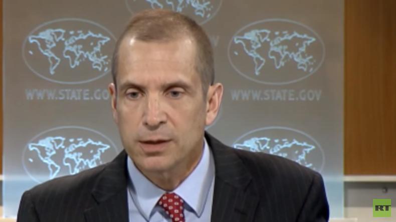 NATO-Krieg stürzte Libyen ins Chaos - Die Lösung der USA: Noch mehr Krieg
