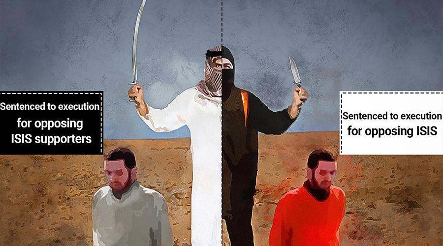 Saudi-Arabien: Was wurde aus Ali Mohammed Al-Nimr?