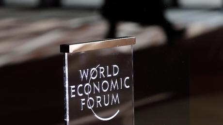 In Davos kamen die globalen Eliten vergangene Woche zum 46. Weltwirtschaftsforum zusammen