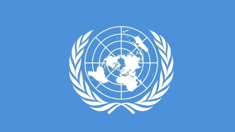 Live: Friedensgespräche in Genf - Syrischer UN-Vertreter Bashar Jaafari gibt Pressekonferenz