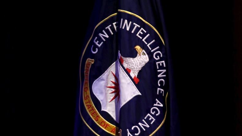 Per Crowdfunding: Aktivist sammelt Geld für Publikation von deklassifizierten CIA-Dokumenten