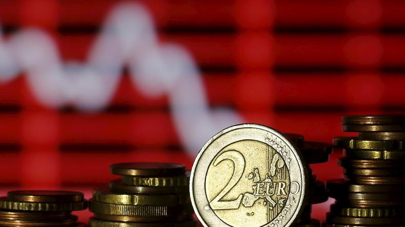 Das Rennen um die digitale Zukunft des Geldes - Was hinter der Anti-Bargeld-Agenda steckt