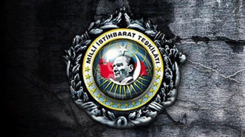 """""""Wegen iranischer und russischer Bedrohung"""" - Türkei erhöht Geheimdienstbudget um 50 Prozent"""