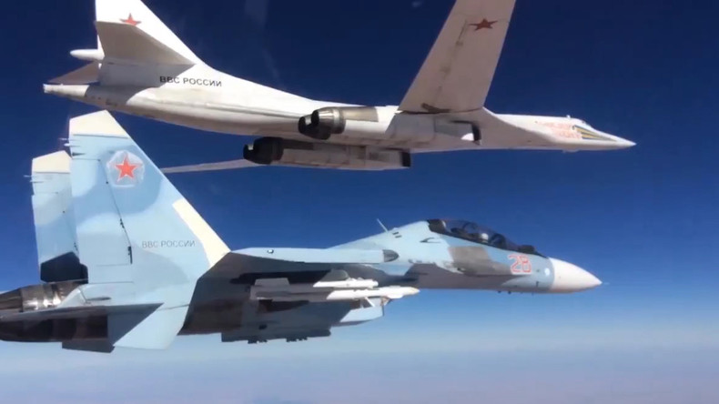 """Russischer Botschafter in Syrien: """"Nach Befriedung politische Reformen und demokratische Wahlen"""""""