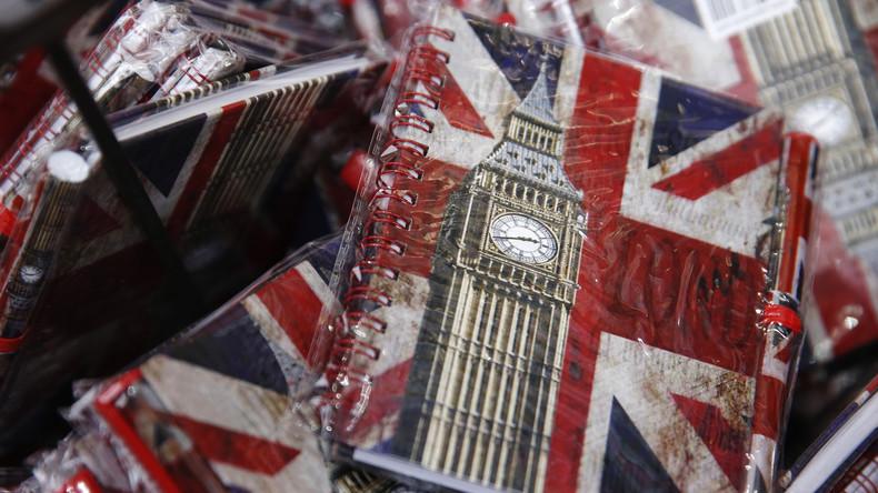 Brexit: Neuer EU-Vertrag auf der britischen Insel umstritten - Mehrheit derzeit für Ausstieg aus EU
