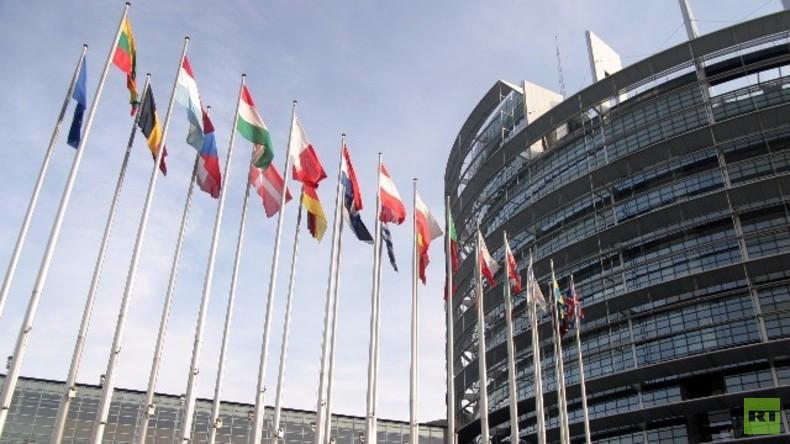 Live: Mogherini gibt Pressekonferenz vor Tagung des Europäischen Rats zur Flüchtlingskrise
