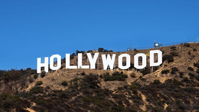 Wie die US-Regierung Hollywood für außenpolitische Agenda der USA in Nahost einsetzt