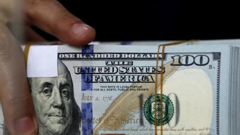 Ungerechte Verteilung: Milliardäre häufen weltweit immer mehr Geld an