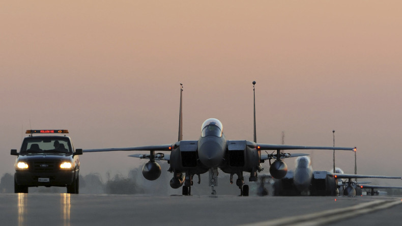 Druck auf die Türkei vor Waffenstillstand in Syrien