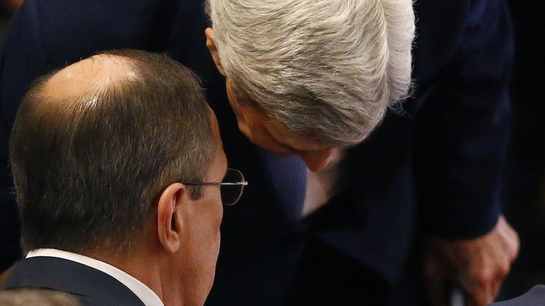 Waffen schweigen: In Syrien wird die Waffenruhe auch nach 48 Stunden weiter eingehalten
