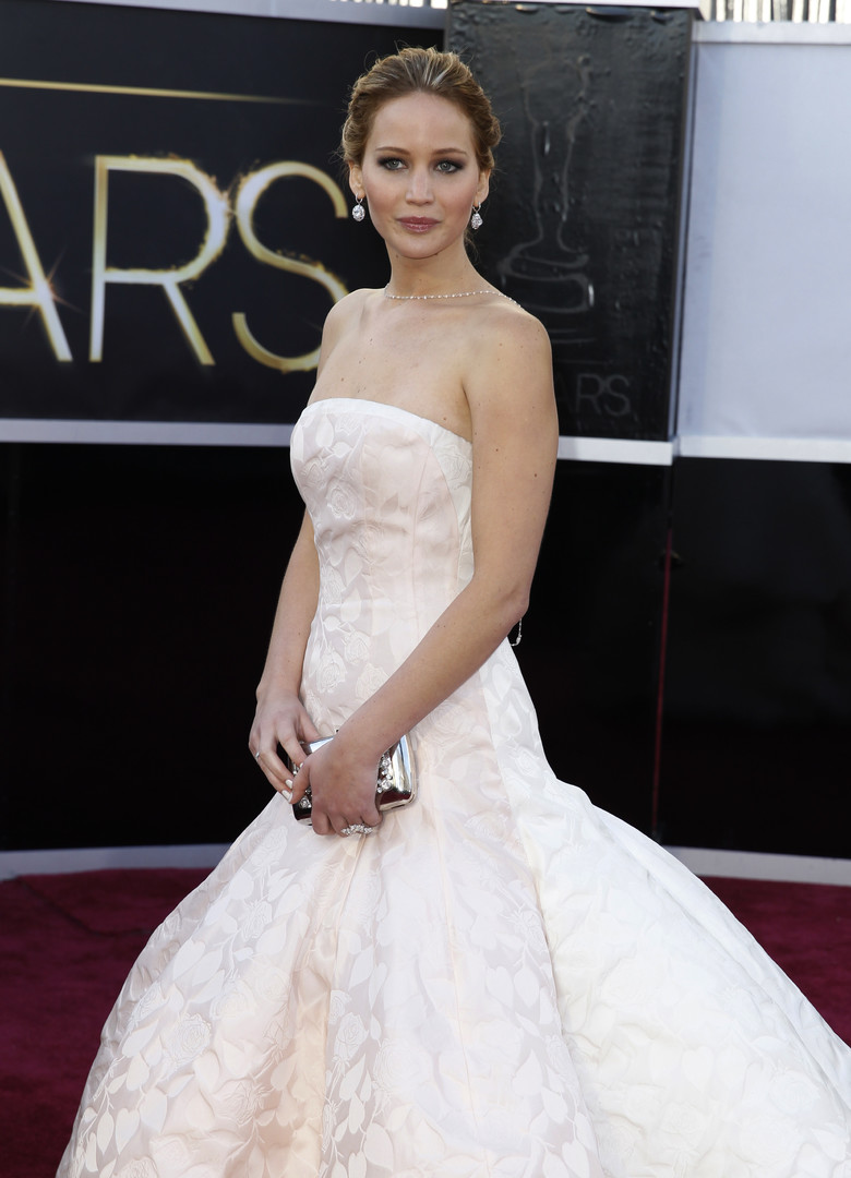 "Oscar-Moderator Chris Rock: ""Ja, verdammt, Hollywood ist rassistisch"""