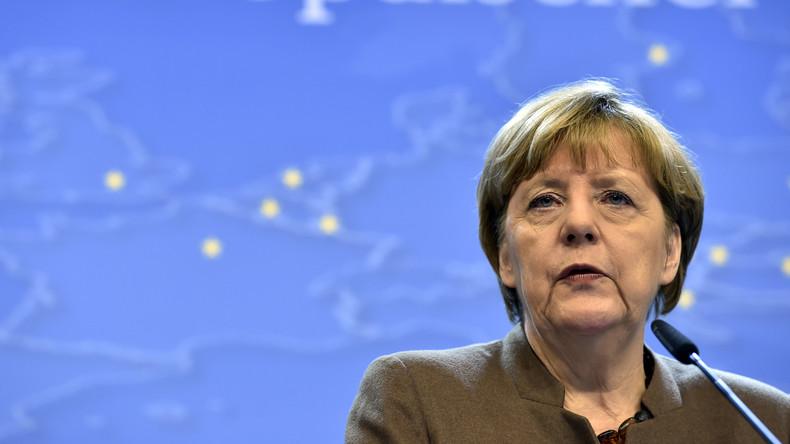 Willy Wimmer zum anstehenden EU-Gipfel: Europa muss umsteuern oder es erledigt sich selbst