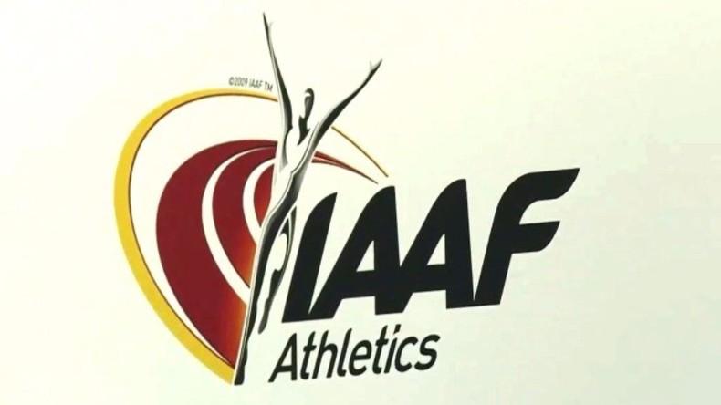 Live: Internationaler Leichtathletik-Verband zur Teilnahme Russlands an Olympischen Spielen in Rio