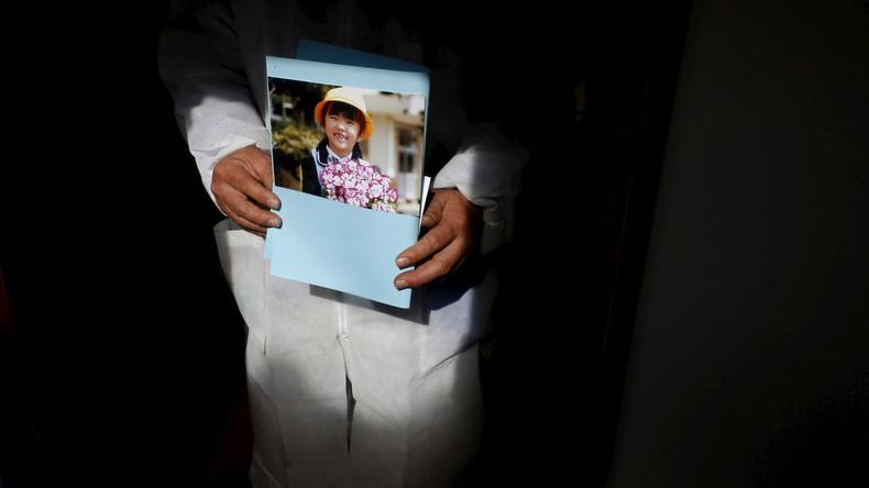 """Fünf Jahre Fukushima: """"Wir haben etwas aus der Erde geholt, das besser dort geblieben wäre"""""""