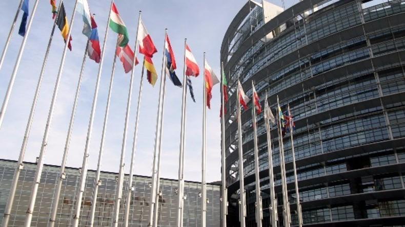 Live: Sondertreffen der EU-Minister für Innere Sicherheit nach Brüsseler Anschlägen