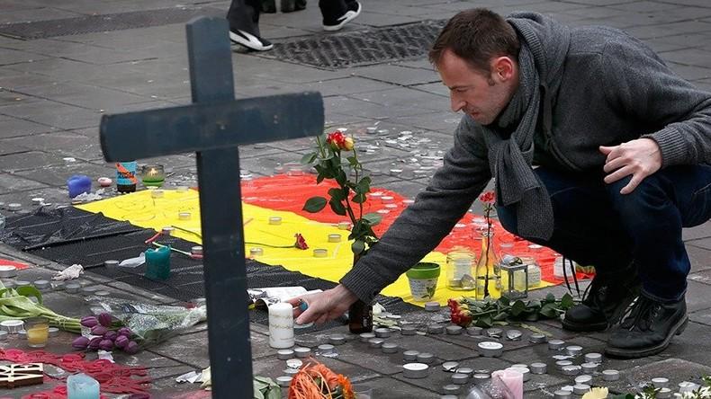 Mit zweierlei Maß: Die Berichterstattung zu Terrorismus in der EU und Russland