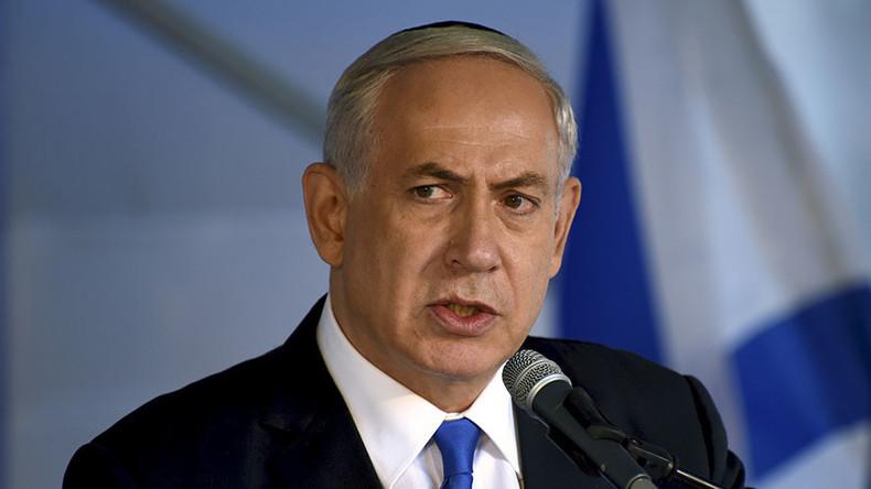 Premierminister Netanjahu weist Kritik gegen israelische Armee trotz Verbrechen zurück