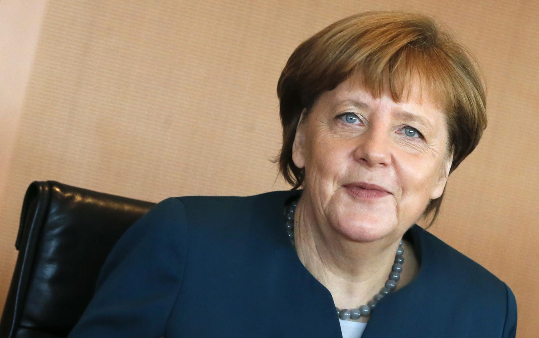 RT Deutsch-Bildergalerie: 8. März - Internationaler Frauenkampftag