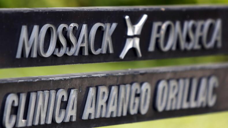 """Wie die Gatekeeper der Mainstreammedien das """"eine Prozent"""" im Westen vor dem Panama-Leak schützen"""