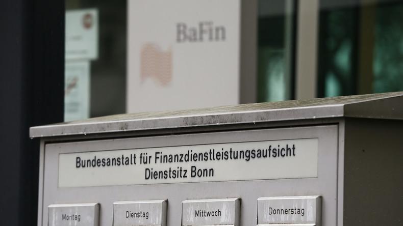 Panama Papers: Scheinheilige Debatte um Mossack Fonseca - Deutschland ist selbst eine Steueroase