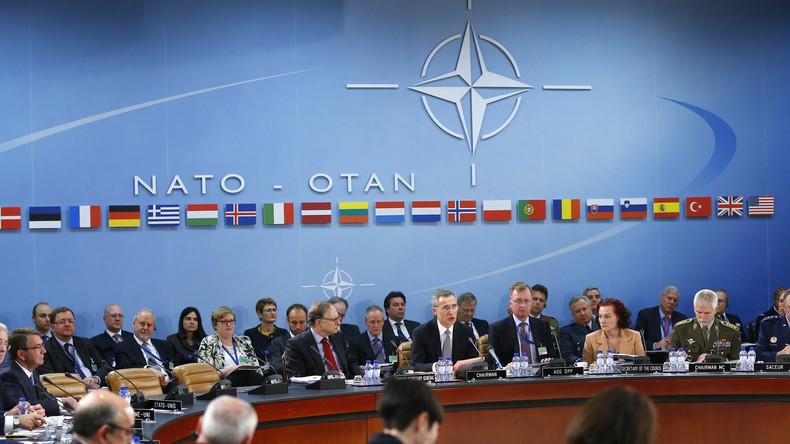 Wolfgang Bittner im RT Deutsch-Interview: Wie der Westen Russland destabilisiert